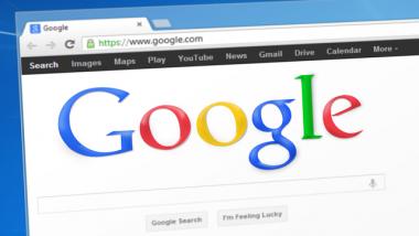 Google - Search Fair or Foul?