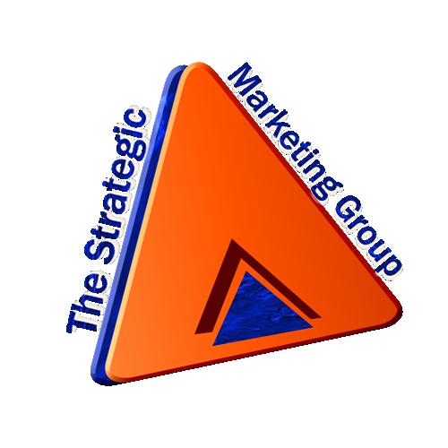 The Strategic Marketing Group