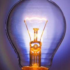 Spark an Idea for your business- tSMG