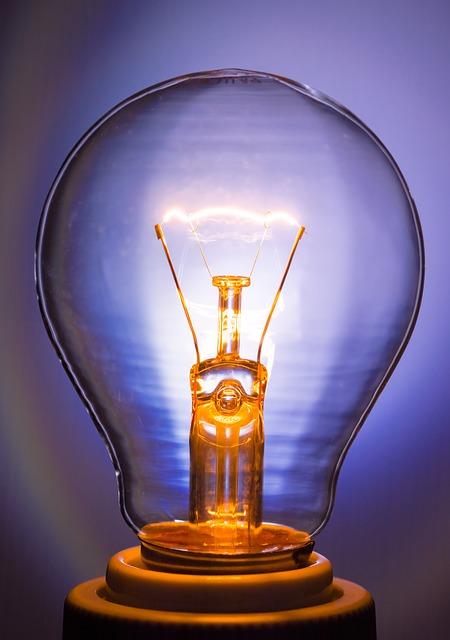 Spark an Idea for your business- tSMG