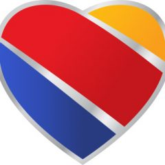 SWA-heart