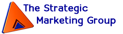 The Strategic Marketing Group - Getting Technology Out of Your Way since 1985